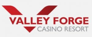 Valley Forge Casino Resort lift its membership fee